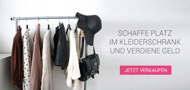 Second hand online shop österreich