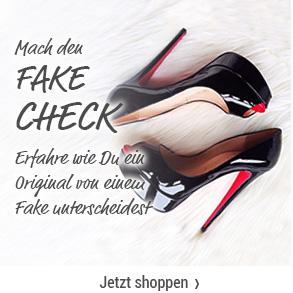 Mach den Fake Check