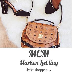 MCM Marke