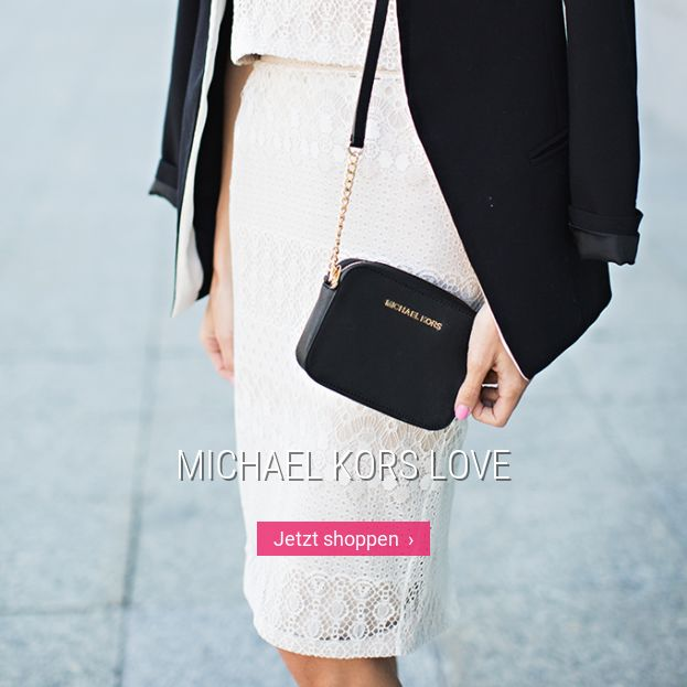 Michael Kors Love
