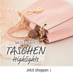 Taschen Highlights